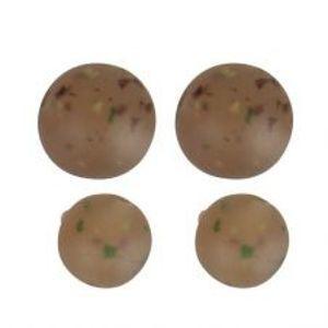 Prologic Korálky Mimicry Gripper Beads S & L