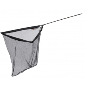 Prologic Podběrák Classic Carbon Landing Net 42'' 1,8 m 1 sec Handle