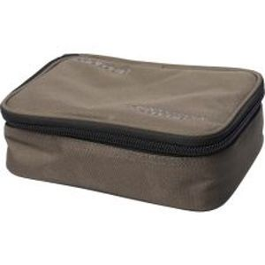 Prologic Pouzdro CDX Accessory Pouch M