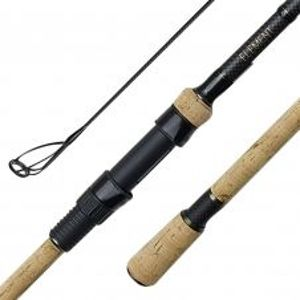 Prologic Prut C2 Element SC Carp Rod 3,66 m (12 ft) 3,25 lb