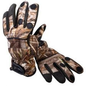 Prologic Rukavice Max5 Neoprene Gloves-Velikost M