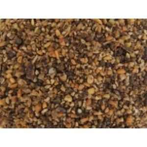 Nikl prosecto insect -5000 g