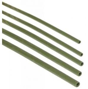 Extra Carp PVC bužírky-0,75 mm