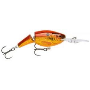Rapala Wobler Jointed Shad Rap 04 OSD 4 cm 5 g
