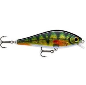 Rapala Wobler Super Shadow Rap 16 cm 77 g PEL