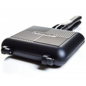 Ridgemonkey Toaster Connect Compact XL