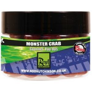 Rod Hutchinson Pop Ups Monster Crab With Shellfish Sense Appeal-20 mm