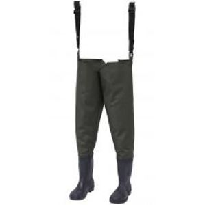Ron Thompson Broďáky Ontario V2 Hip Waders Cleated-Velikost 44-45