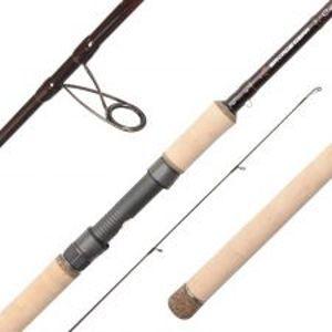 Savage Gear Prut Custom Coastal 2,74 m 10-30 g