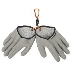 Savage Gear Rukavice Aqua Guard Gloves-Velikost XL