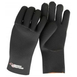 Savage Gear Rukavice Boat Gloves-Velikost L