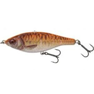 Savage Gear Wobler 3D Roach Jerkster SS PHP Gold Fish-6,3 cm 8 g