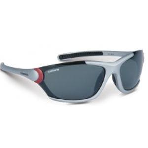 Shimano brýle SH Sunglass Yasei