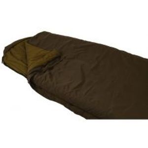 Solar Spací Pytel SP C Tech Sleeping Bag