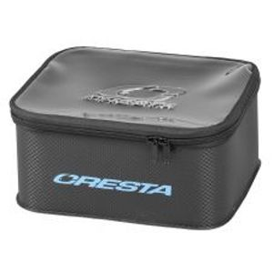 Spro Cresta Pouzdro Eva Accessories Bag Large