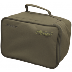 Starbaits Pouzdro Concept Tackle Bag