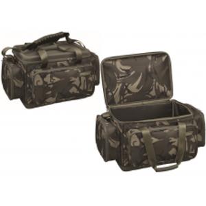 Starbaits Taška Cam Concept Table Bag