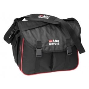 Abu Garcia Taška na přívlač  Allround Game Bag