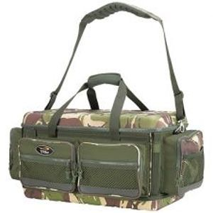TFG Taška Survivor Heavy Duty Carryall