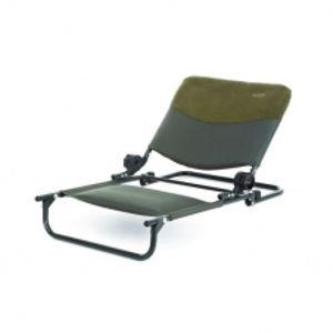 Trakker Křeslo na lehátko - RLX Bedchair Seat