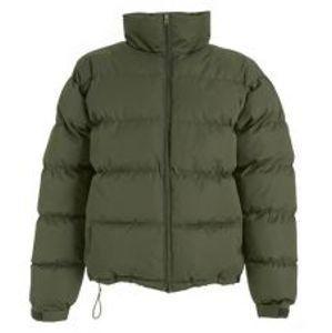 Trakker Zimní bunda - Blaze Puffa Jacket-Velikost S