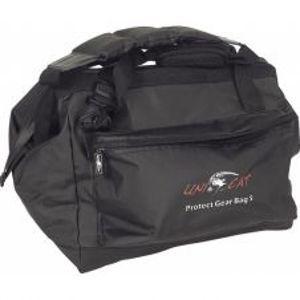 Saenger Uni Cat Taška Protector Gear Bag