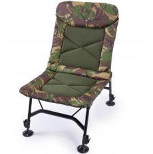 Wychwood Sedačka Tactical X Standard Chair