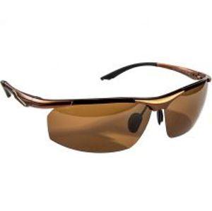 Wychwood Sluneční Brýle Mirror Lens