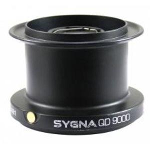 Zfish Náhradní Cívka Sygna BLK 9000